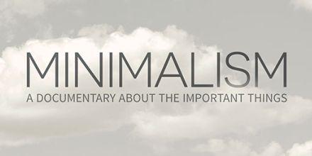 195440_69826_350_minimalismfilm